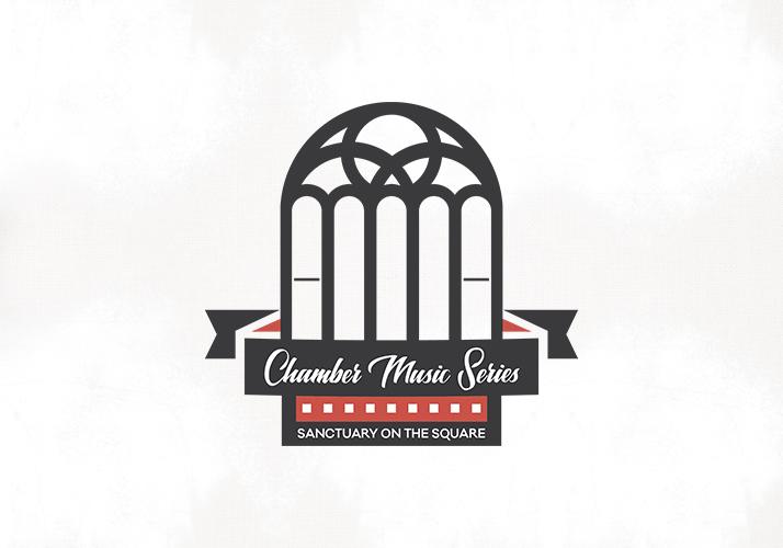 Chamber Music Series logo
