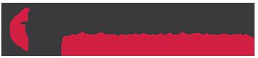 Collierville United Methodist Church Logo